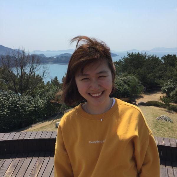 Photo kyungminlee